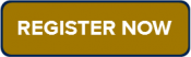 Register Now bold gold.png