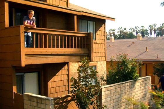 Apartments For Rent Near California Baptist University