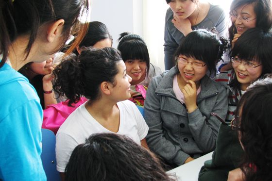 MSE_International_Education_L3.jpg