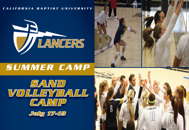 girls_sand_volleyball_camp_banner.png