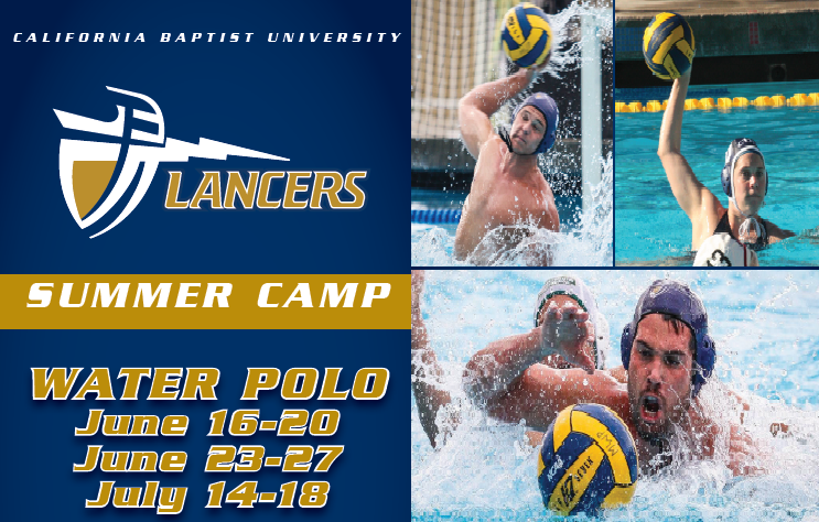 water_polo_camp_banner.png
