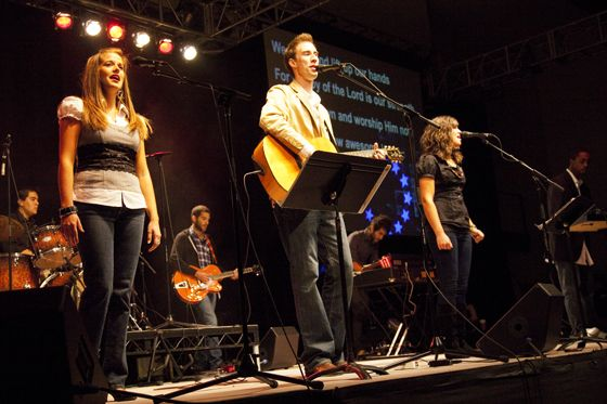 chapel-worship-band-nov2009.jpg