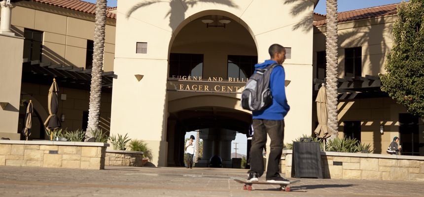 stamps-courtyard-student-skateboarding-860x400.jpg