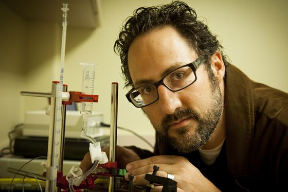 Bachelor_of_Science_in_Mechanical_Engineering_L3.jpg