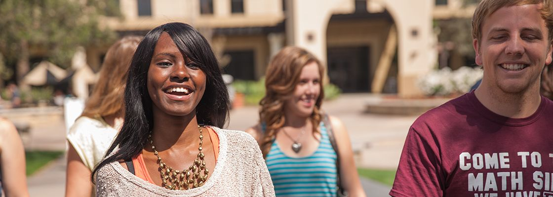 cbu-welcome-students-1120x399.jpg