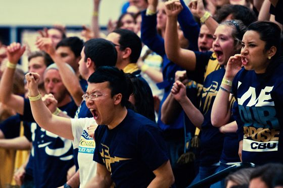 cbu-gym-cheering-screaming-students-homecoming-spring2012.jpg