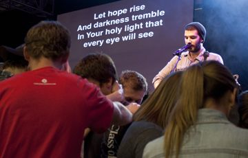 cbu-nations-chapel-360x239.jpg