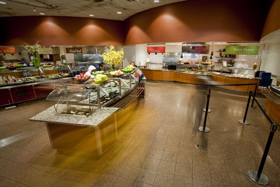 Alumni_Dining_Commons_L3.jpg
