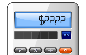 calculator-with-question-marks-360x237.jpg