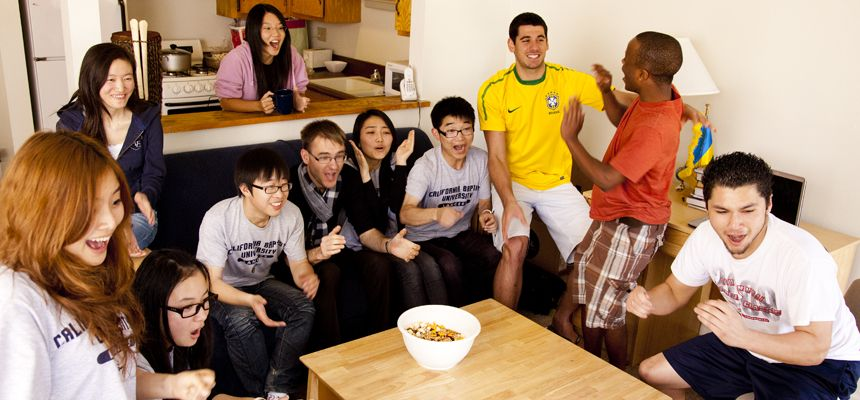current-students-cheering-apartment2-860x400.jpg