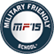 G.I. Jobs Military Friendly Schools