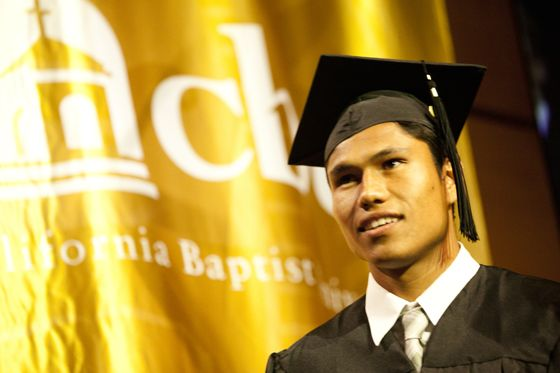cbu-fall-2010-male-graduate-560x373.jpg