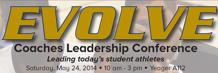 athletics_leadership_clinic_banner.png