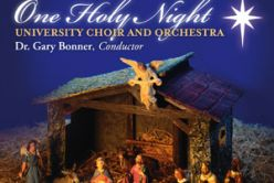 UCO-One-Holy-Night-cover.jpg