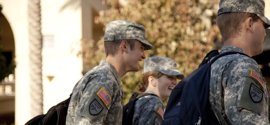 cbu-rotc-students-walking-860x400.jpg