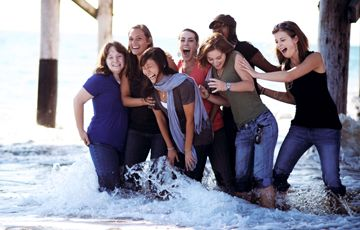 cbu-students-playing-in-surf-360x239.jpg