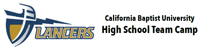 mens_basketball_high_school_team_camp_banner.png