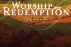 UCO-Worship-and-Redemption.jpg