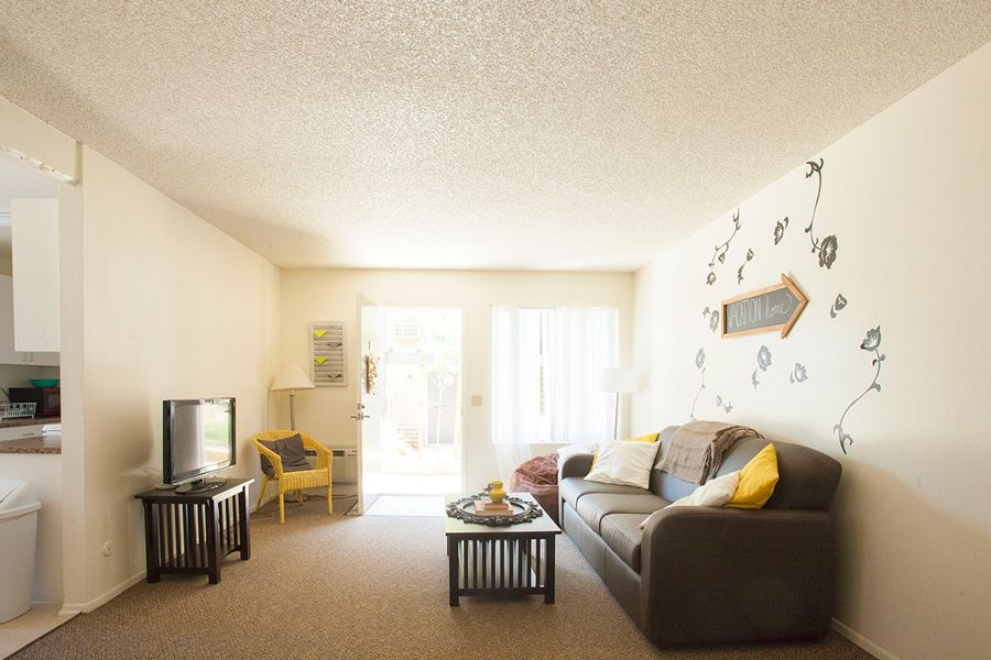 The Point Apartment At Cbu