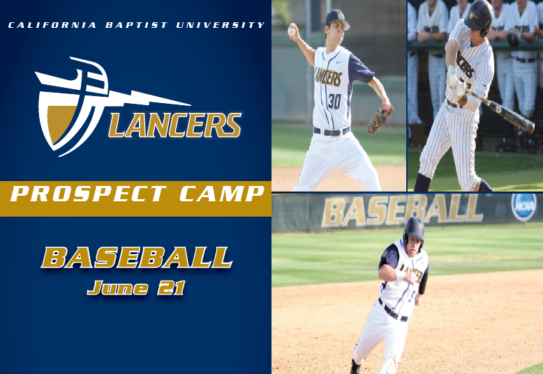 baseball_prospect_camp_banner_june.png