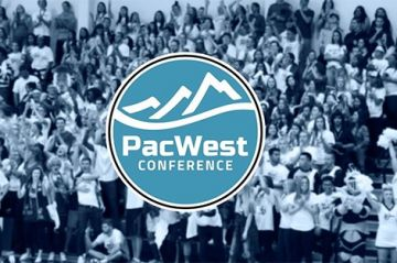 PacWest-Logo-All-PacWest-Teams-CBU.jpg