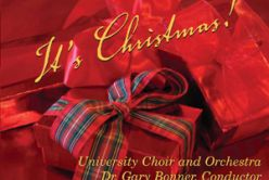 UCO-Its-Christmas.jpg