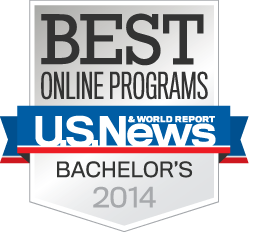 best-online-programs-bachelors-2014.png