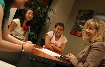 cbu-career-services-meeting-360x239.jpg