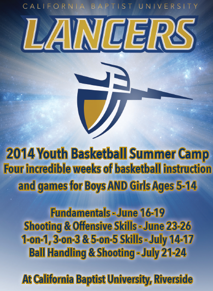 Lancer_basketball_camp_banner.png