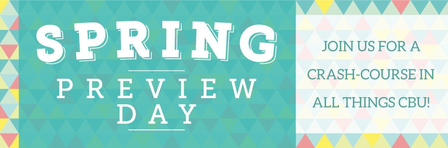 Spring-Preview-Day-2015-Email-Header.jpg