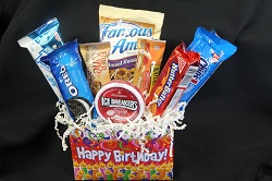 HB_Snack_Bouquet_web.jpg
